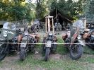 115 Jahre Harley Prag
