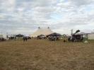 Super Rally Ballenstedt 2012